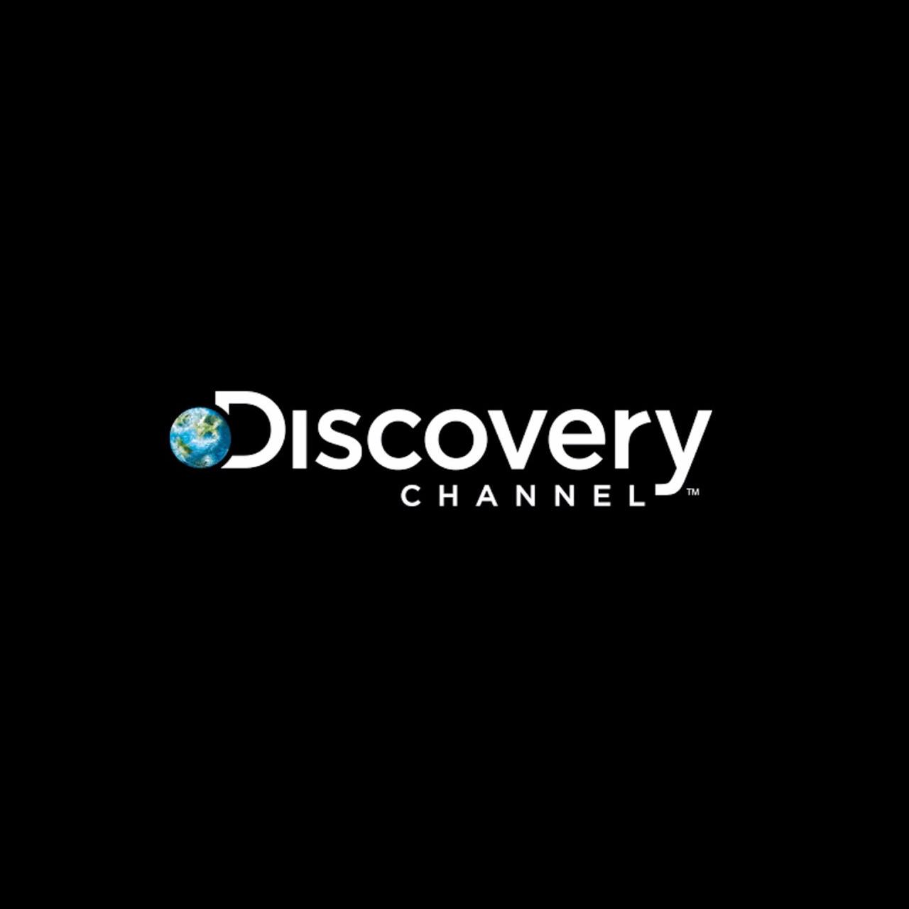 Velocity Channel | Sound Designer & Mixer