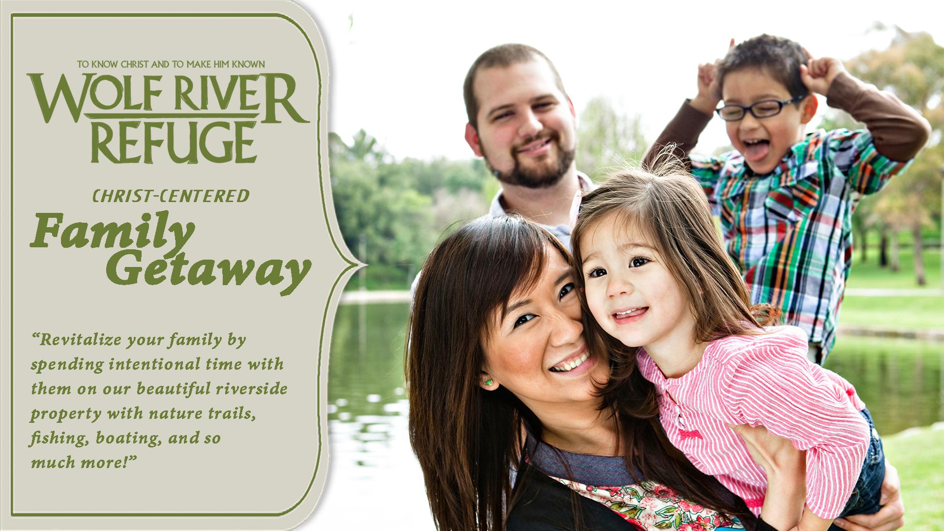 Family-Getaway-Foyer_Website-1.png