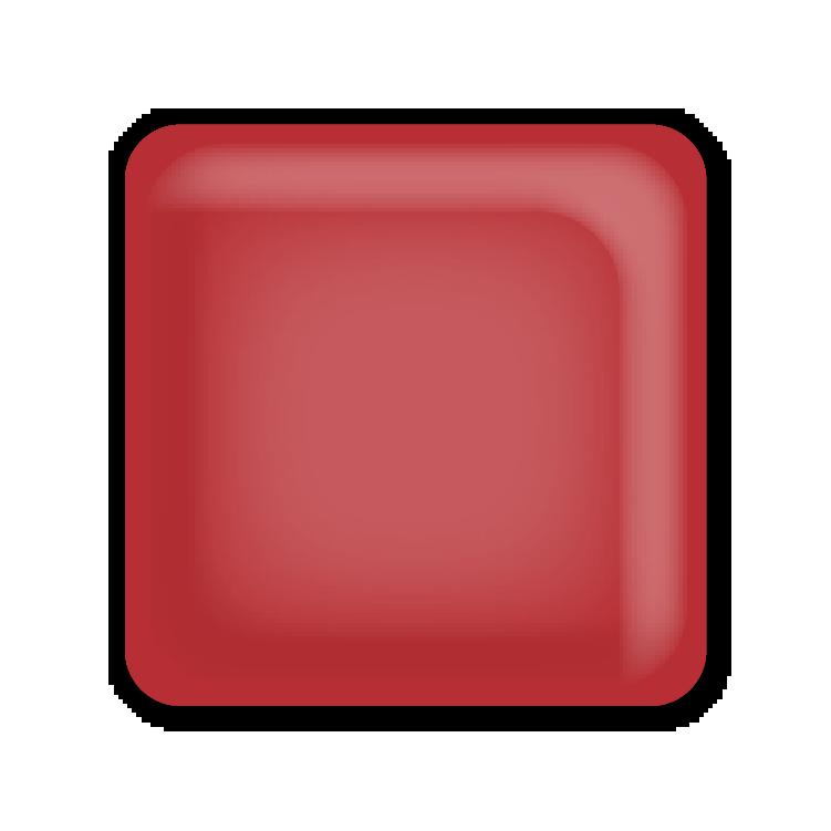 Jupiter Red