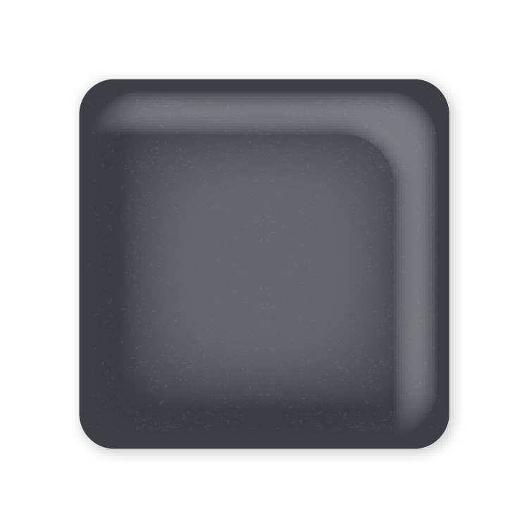 Tenorite Grey