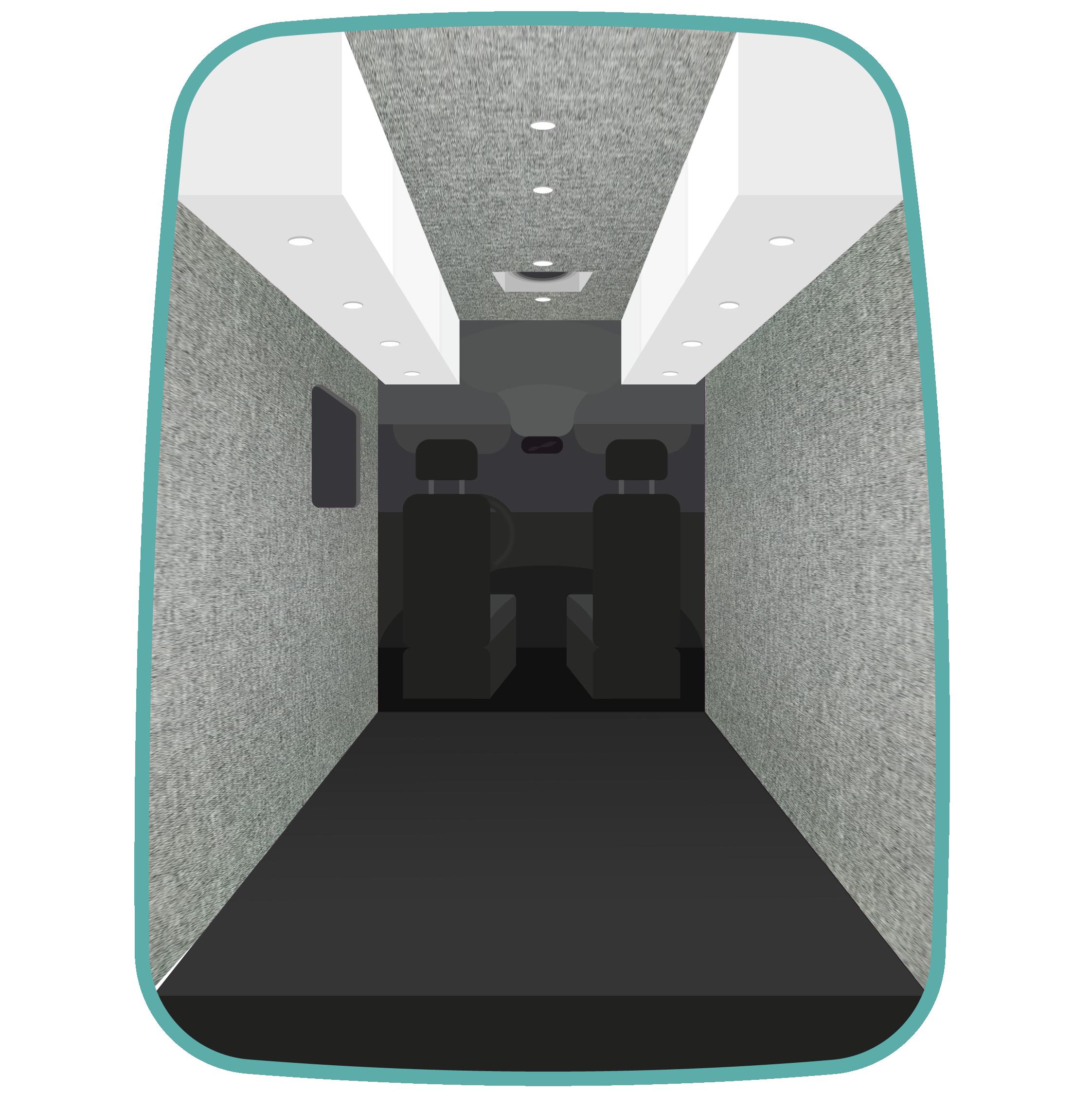 Vans Interiors_Fabric Fabric.png
