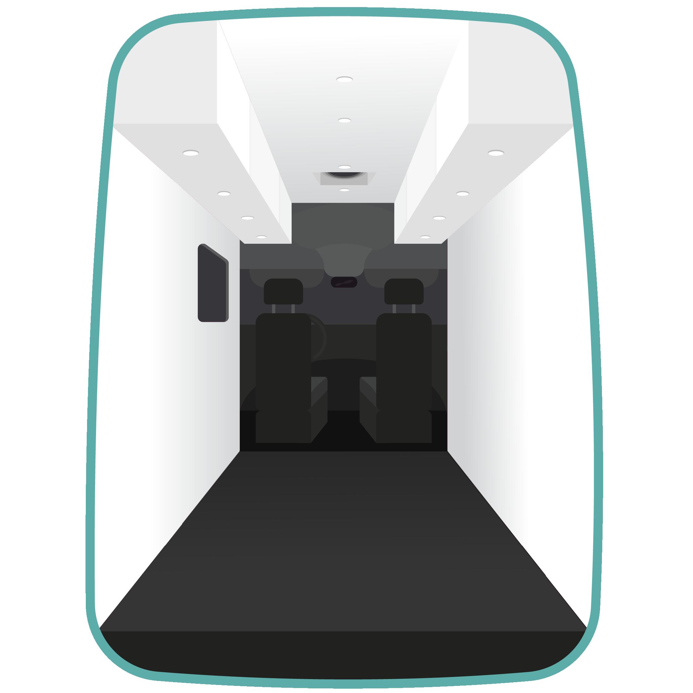 Vans Interiors_White White.png