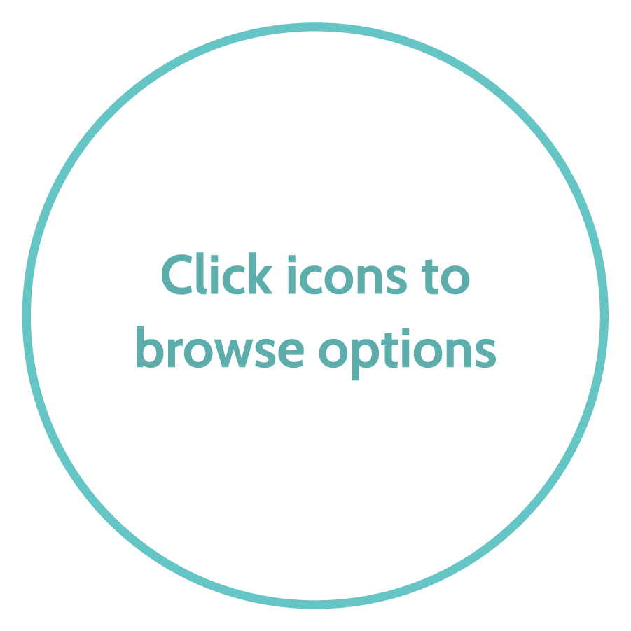 browse buttons-05.png