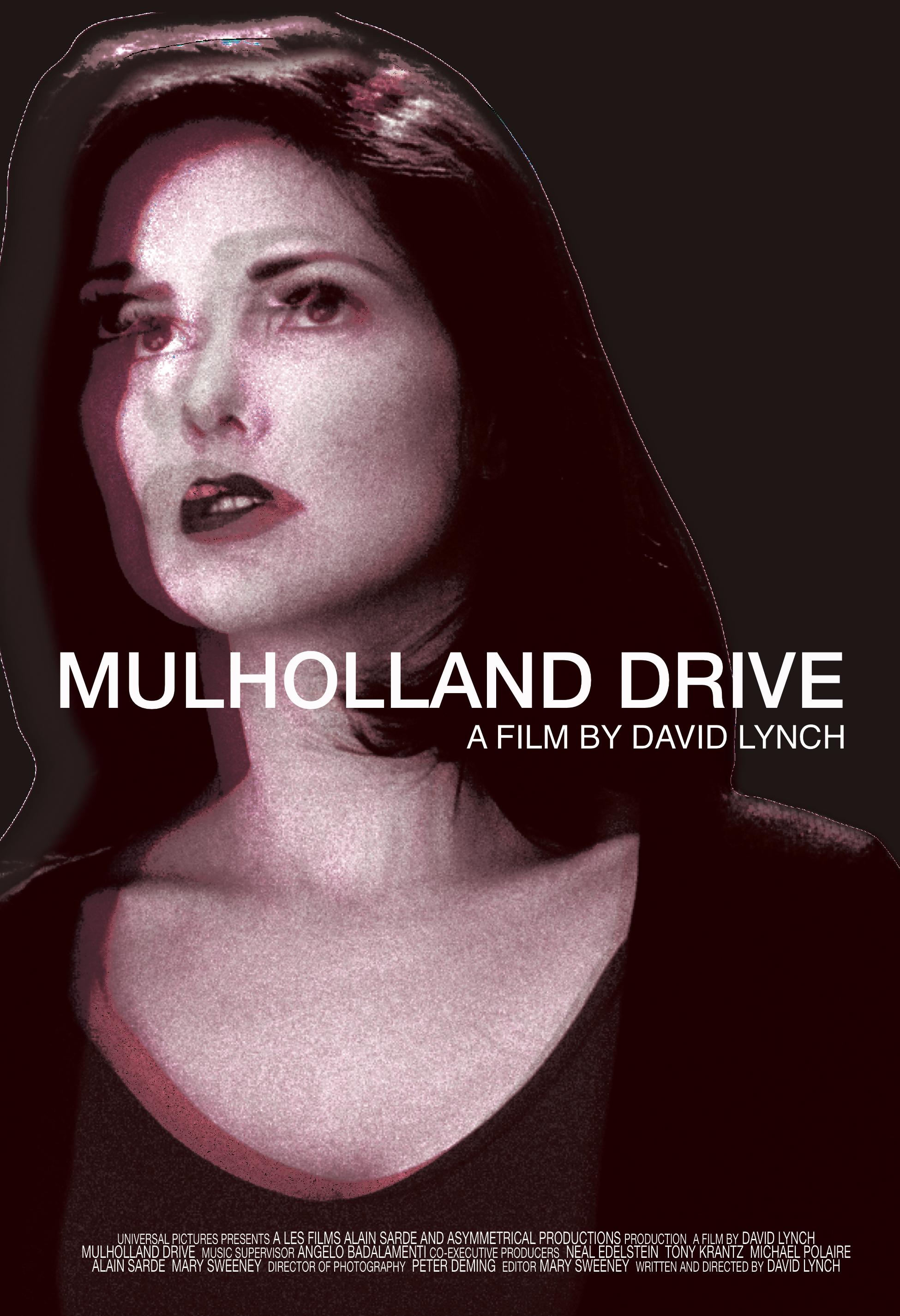 MulhollandDrive.jpg