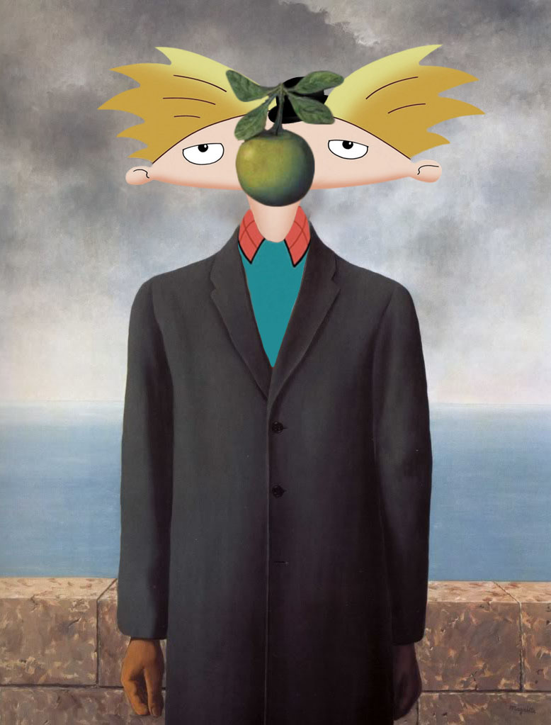 Photoshop_ Hey Arnold.jpg
