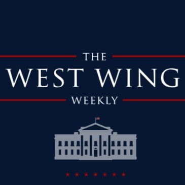 westwingweekly2.jpg