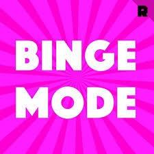 binge+mode+2.jpg