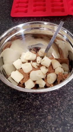 recipe01.jpg
