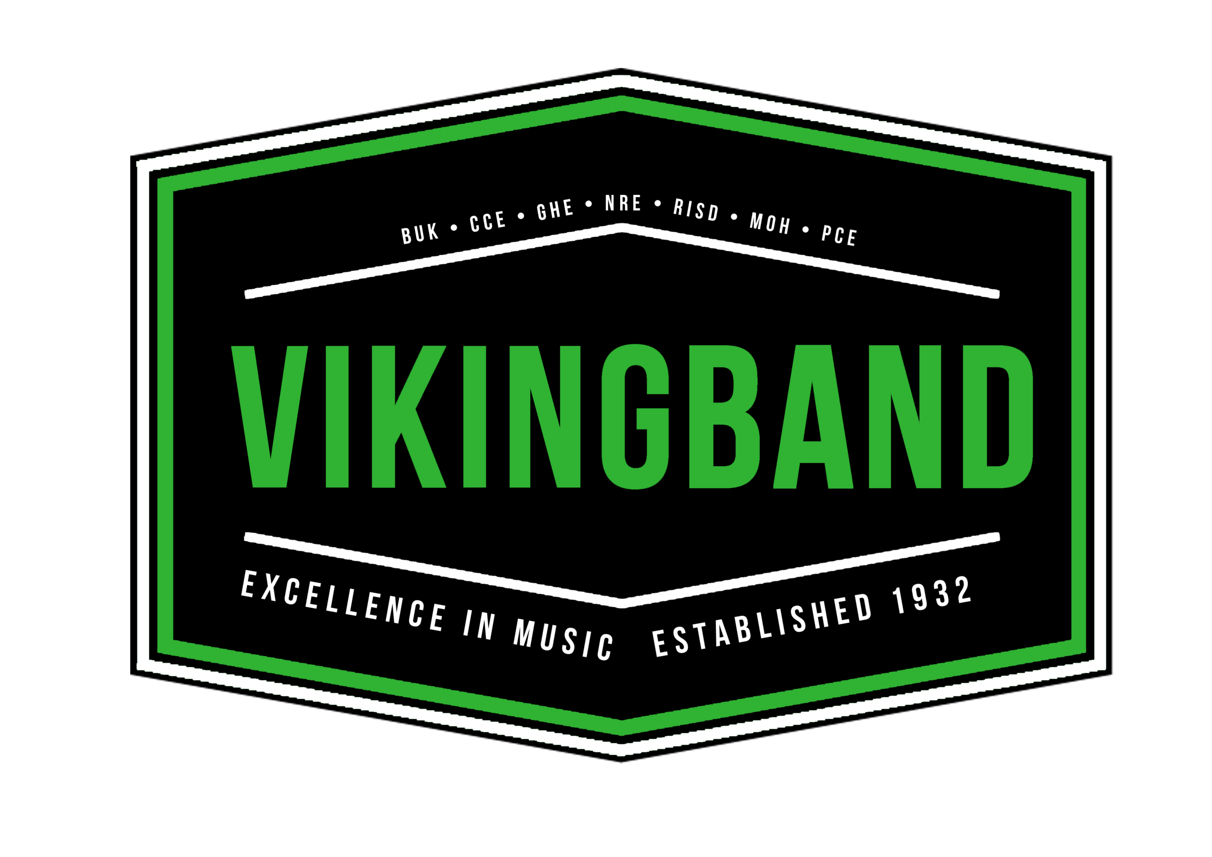 RNJH VIKING BAND - The North Band is more than just a organization that exudes excellence in everything they do. It is a family and community of amazing students, parents, teachers, and family members working together to create one of the best and largest organizations at RNJH!...Scroll down for more....