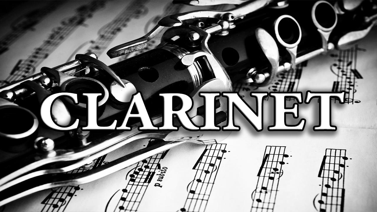 Clarinet Photo.jpg