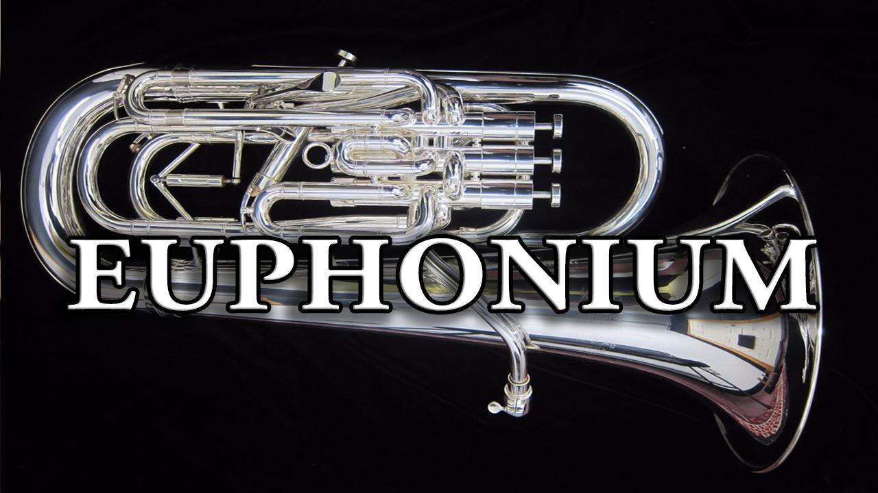 Euphonium Photo.jpg