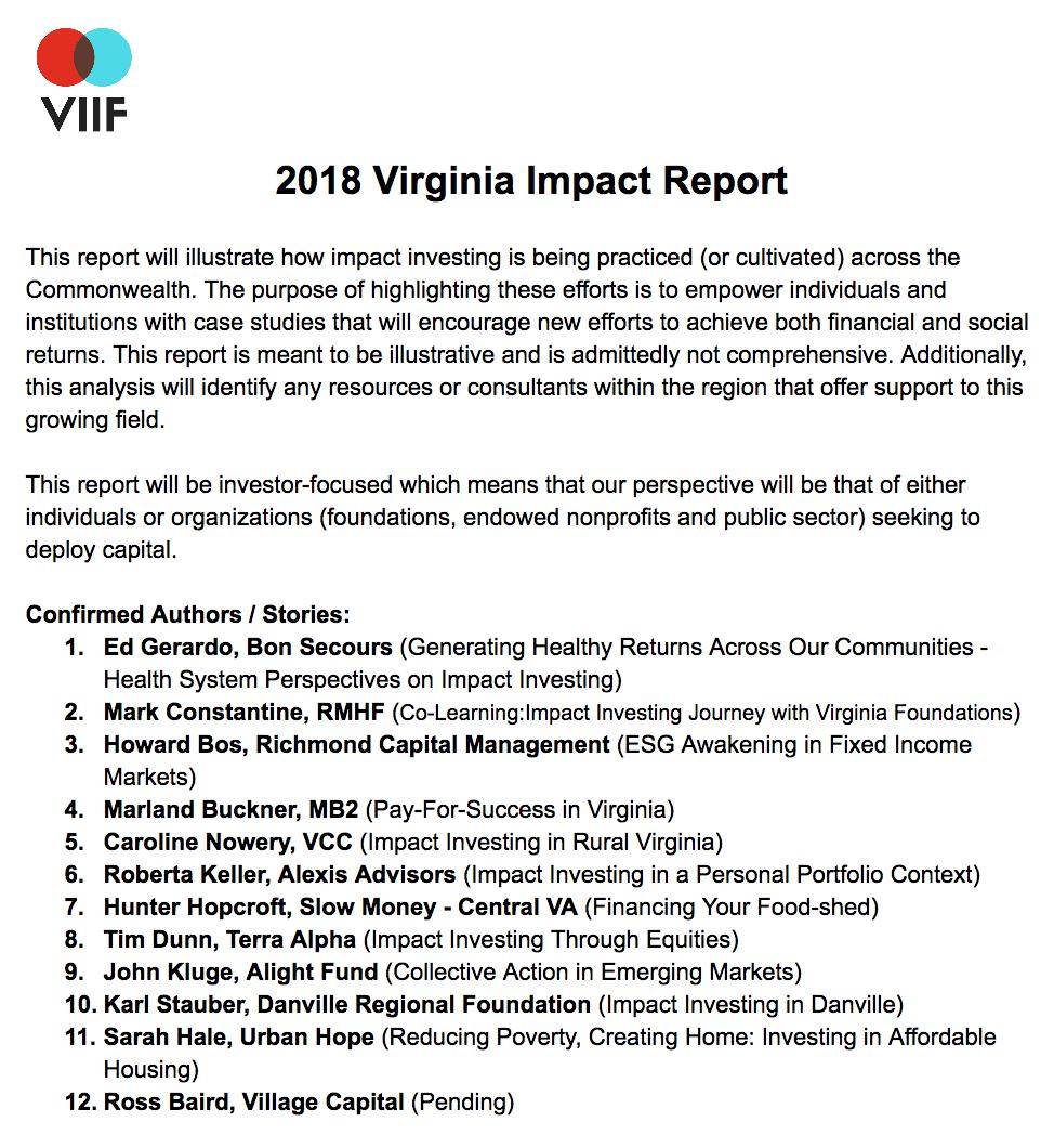 Virginia Impact Report.png