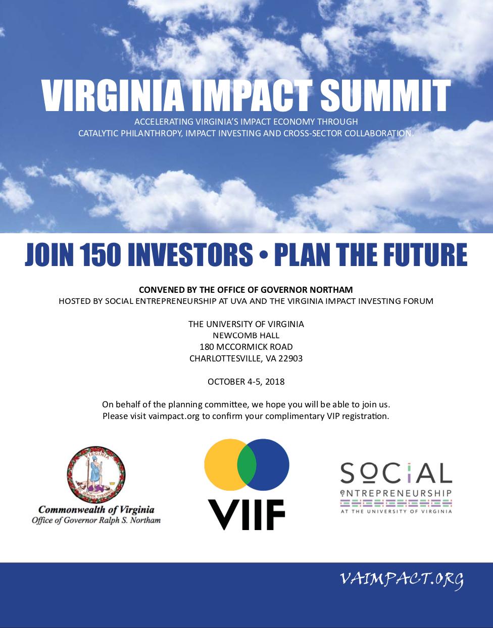 VA Impact Summit.png