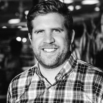 Q&A with Hunter Hopcroft - co-founder of Slow Money Central VA. In addition to earning his MBA and launching Slow Money Central VA, Hunter also serves as the Special Projects Manager at Ellwood Thompson's Local Market, a independent natural food retailer in Richmond, Virginia with a focus on supporting local economies and agriculture.