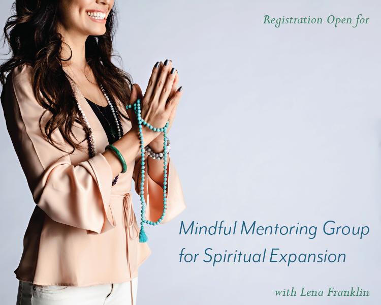 LF - Mindful Mentoring Flyer-01.png