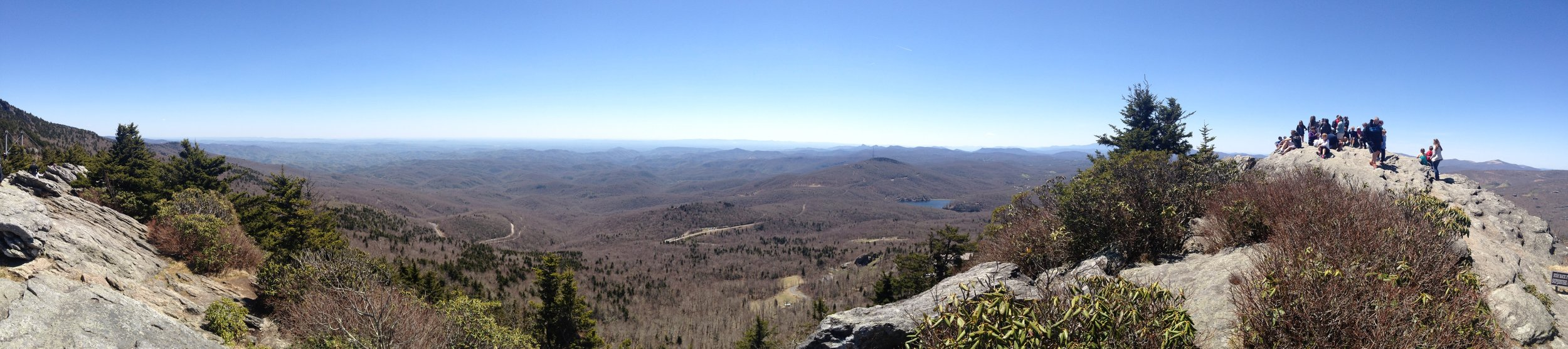 Banner Image - Mountains.jpeg
