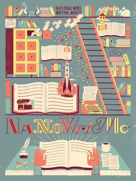 nano_15_poster_main.png