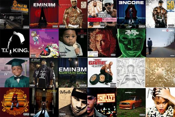 Albums-600x400.jpg