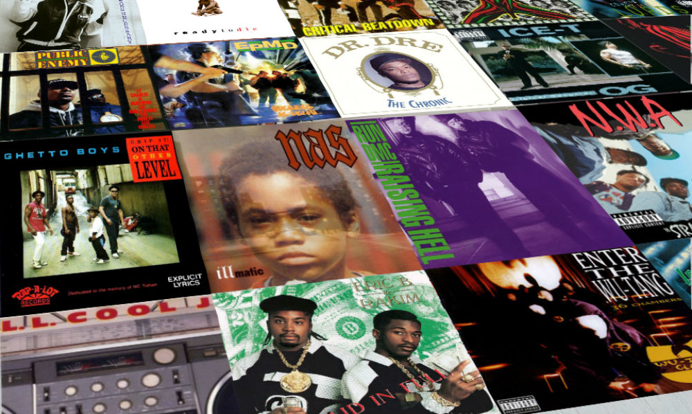 top-10-cds-hip-hop-2.jpg