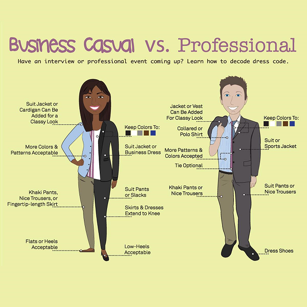 Business Casual pic from Twitter (FINAL 3).png