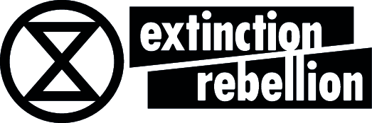 Climate justice movement - https://rebellion.earth/