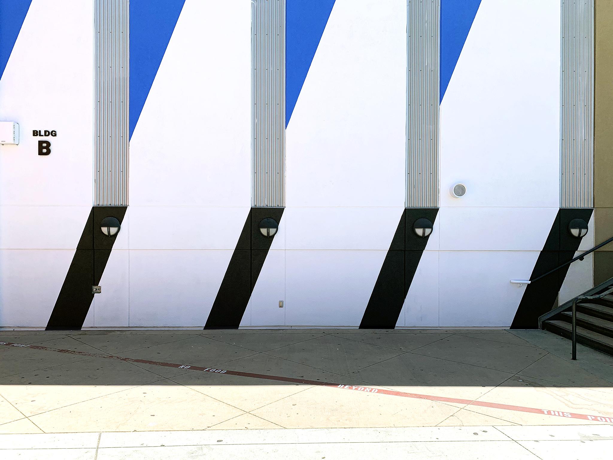Tofer-Chin-Pillars-Final-LAUD-Mural-detail1.jpg
