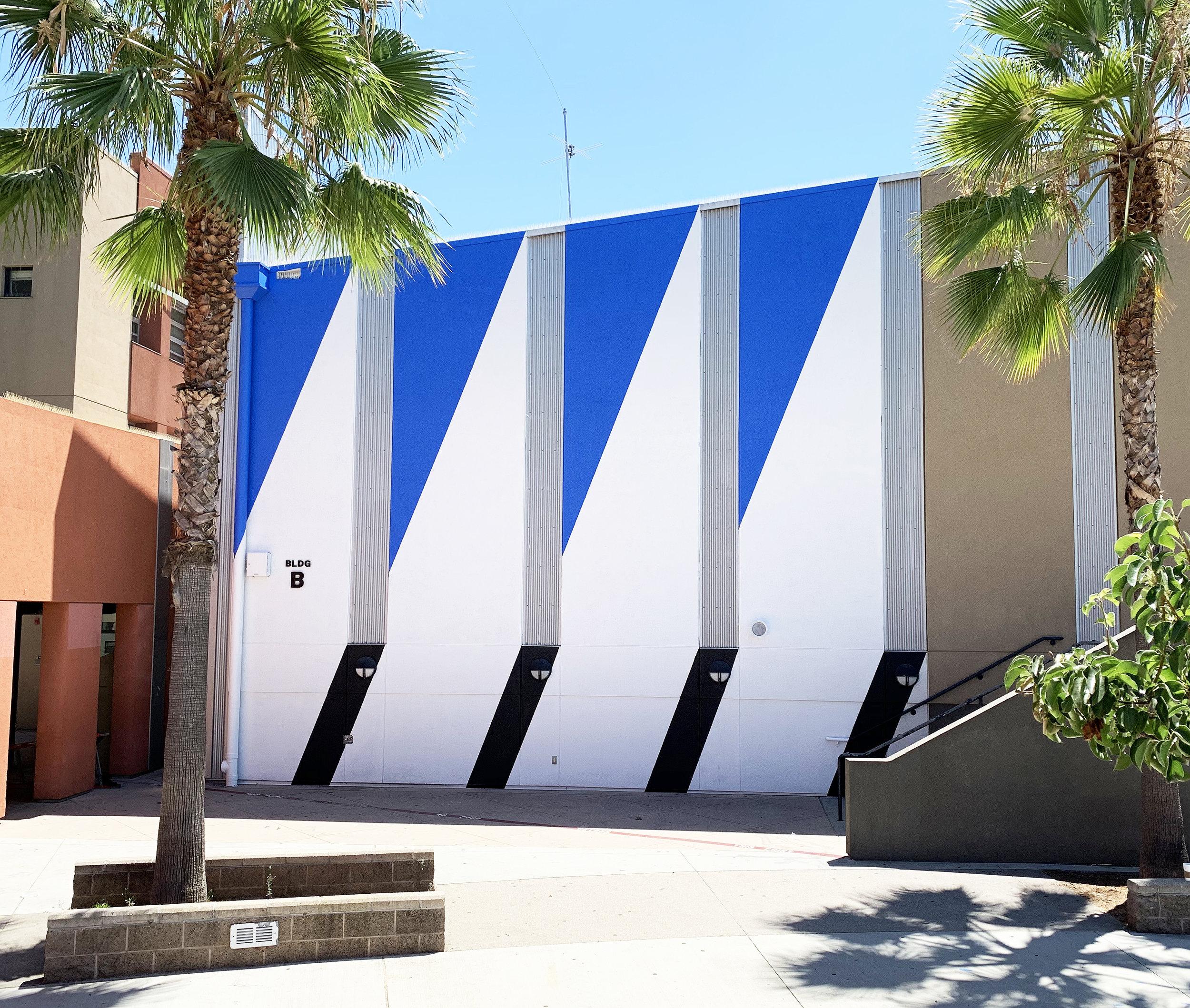 Tofer-Chin-Pillars-Final-LAUD-Mural.jpg