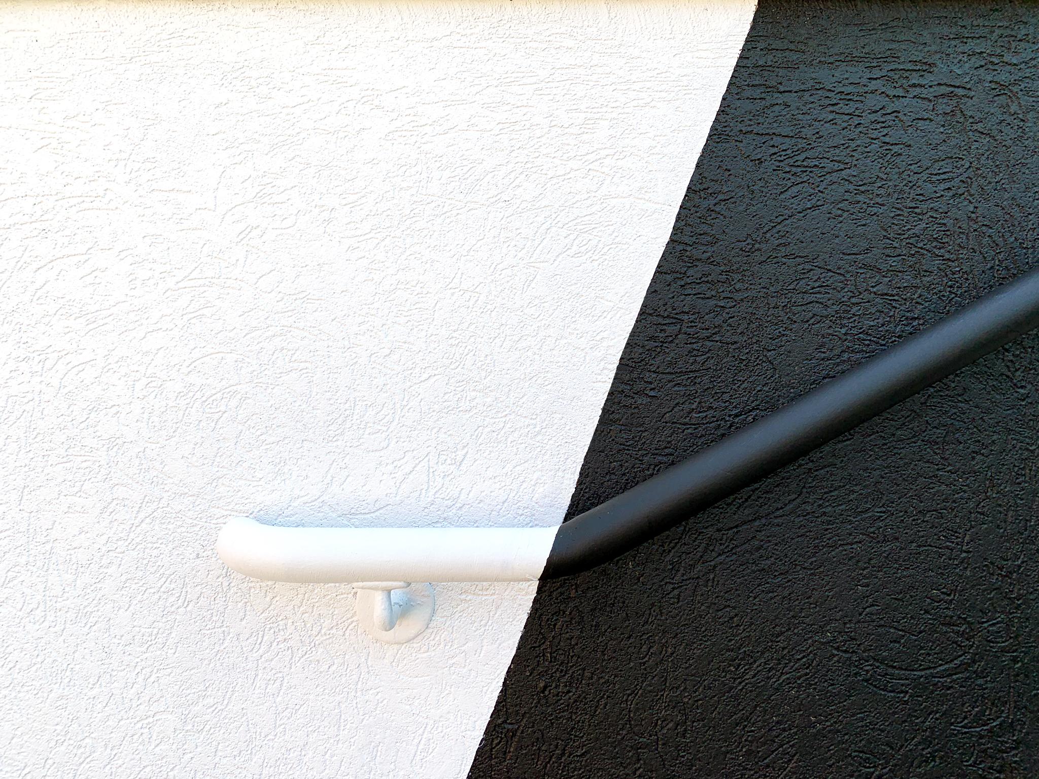 Tofer-Chin-Pillars-Final-LAUD-Mural-detail2.jpg