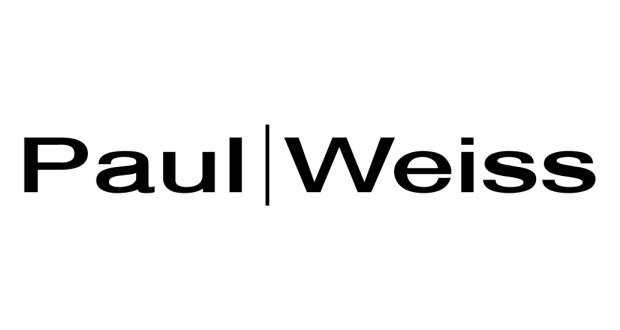 Paul, Weiss Corporate Department Recruiting Video