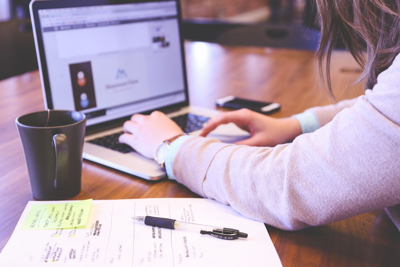 startup-entrepreneur-asheville-marketing-agency