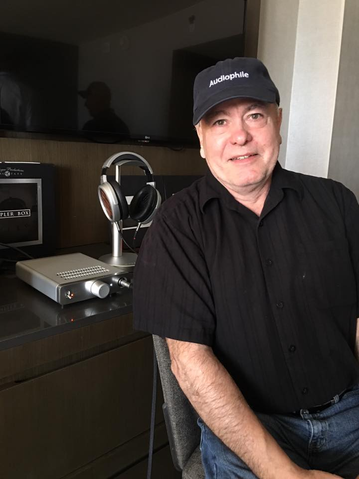 """Gus Skinas,Sony Mastering Engineer, DSD expert and owner of Super Audio Center, Boulder, CO.            0    0    1    11    67    Studio D. Music    1    1    77    14.0                        Normal    0                false    false    false       EN-US    JA    X-NONE                                                                                                                                                                                                                                                                                                                                                                                                                                                                                                                           /* Style Definitions */ table.MsoNormalTable {mso-style-name:""""Table Normal""""; mso-tstyle-rowband-size:0; mso-tstyle-colband-size:0; mso-style-noshow:yes; mso-style-priority:99; mso-style-parent:""""""""; mso-padding-alt:0in 5.4pt 0in 5.4pt; mso-para-margin:0in; mso-para-margin-bottom:.0001pt; mso-pagination:widow-orphan; font-size:12.0pt; font-family:Cambria; mso-ascii-font-family:Cambria; mso-ascii-theme-font:minor-latin; mso-hansi-font-family:Cambria; mso-hansi-theme-font:minor-latin;}         """"Doug has a good ear for music and has created a great space to explore it."""""""