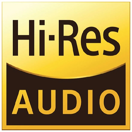Hi Resolution Recording - Recording at the 192khz hi definition sample rate will provide a clarity you may have never heard before. That's 192 thousand samples of sound per second in time. CD quality is 44khz - do the math.https://soundcloud.com/douglas-furia-737099434/wellington-bullings-and-tim-wendel-kiss-me-before-the-rain-does