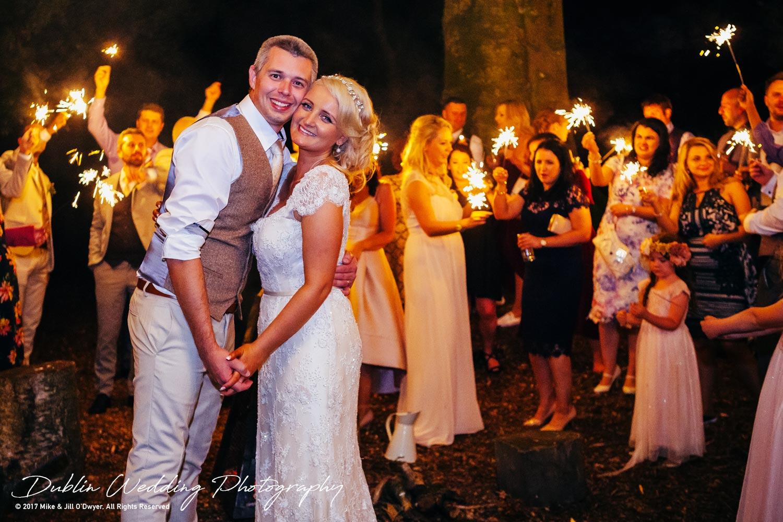 Trudder Lodge Wedding Photographers Hugs