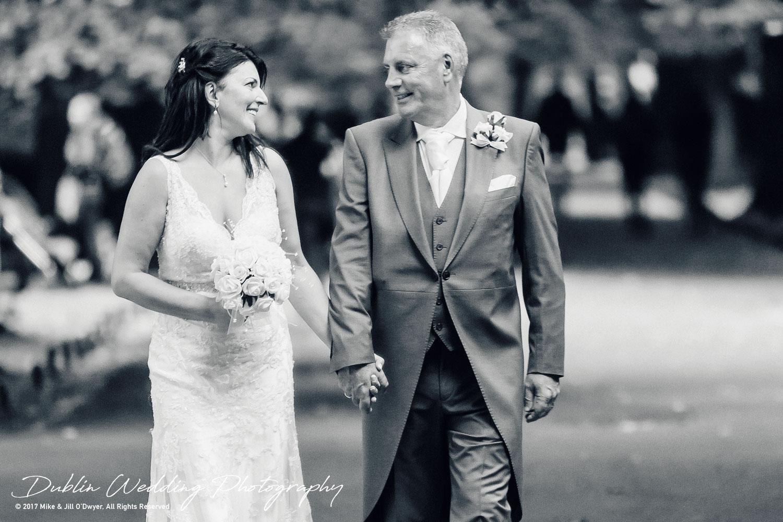 Dublin Wedding Photographer City Streets 006