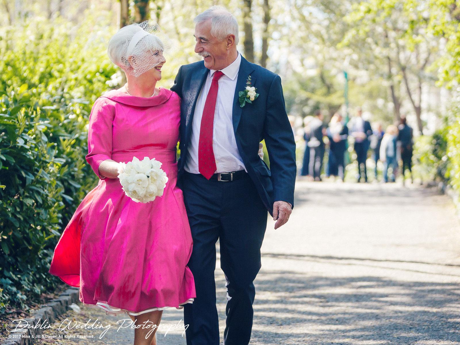 Dublin Wedding Photographer City Streets 020