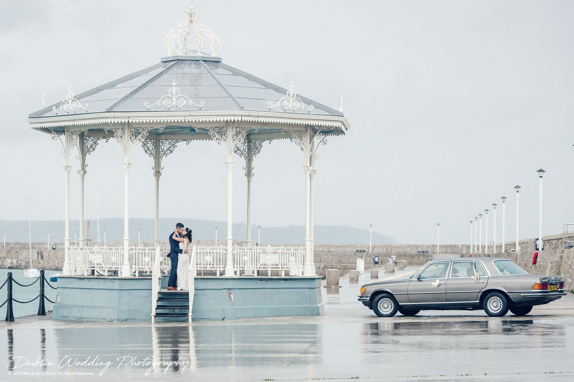 Dublin Wedding Photographer City Streets 100