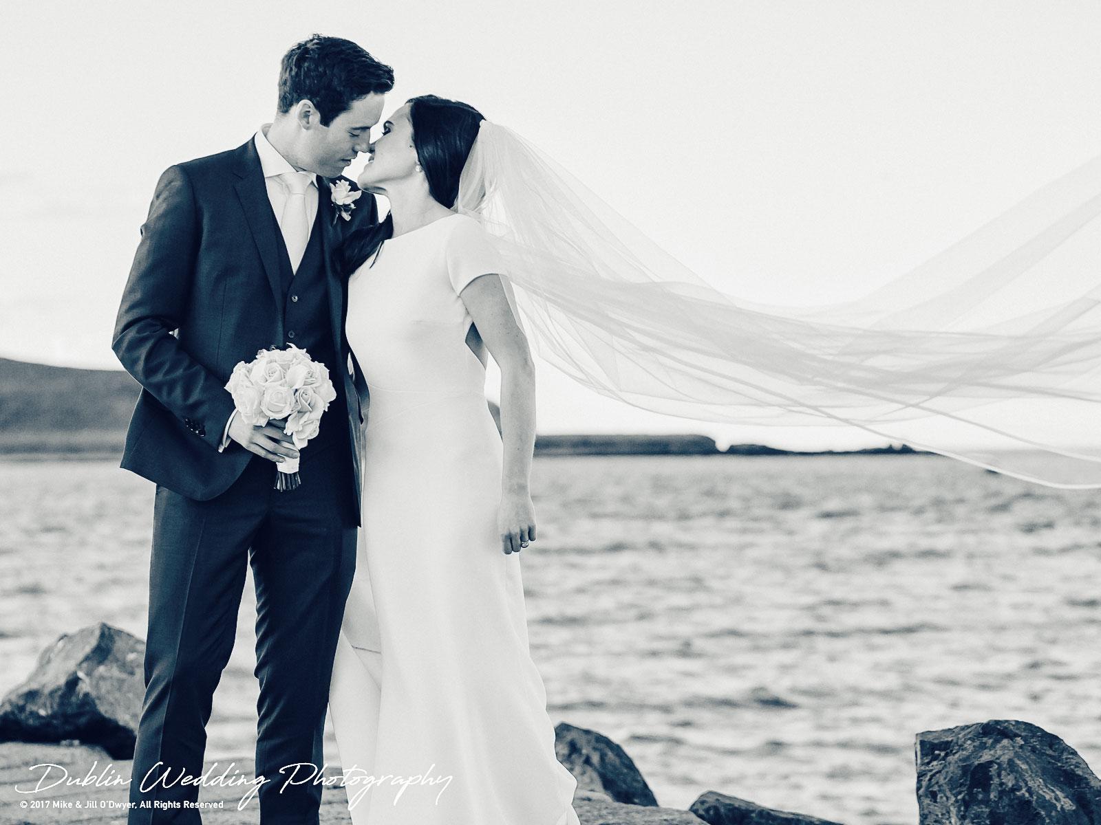 Dublin Wedding Photographer City Streets 102