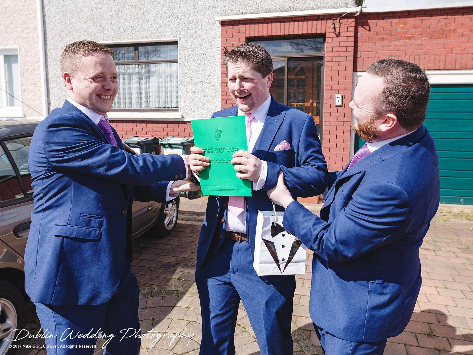 wedding-photographer-wicklow-glenview-hotel-KS015.jpg