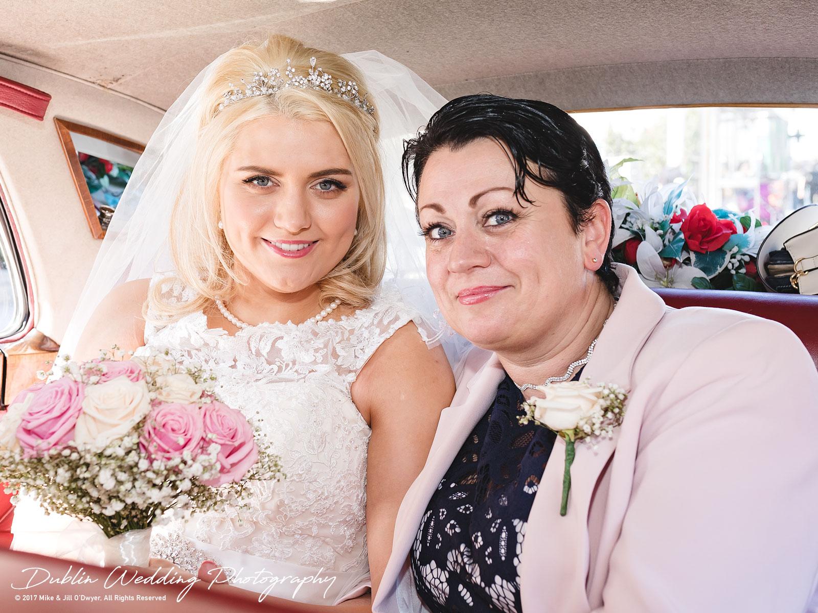 wedding-photographer-wicklow-glenview-hotel-KS016.jpg