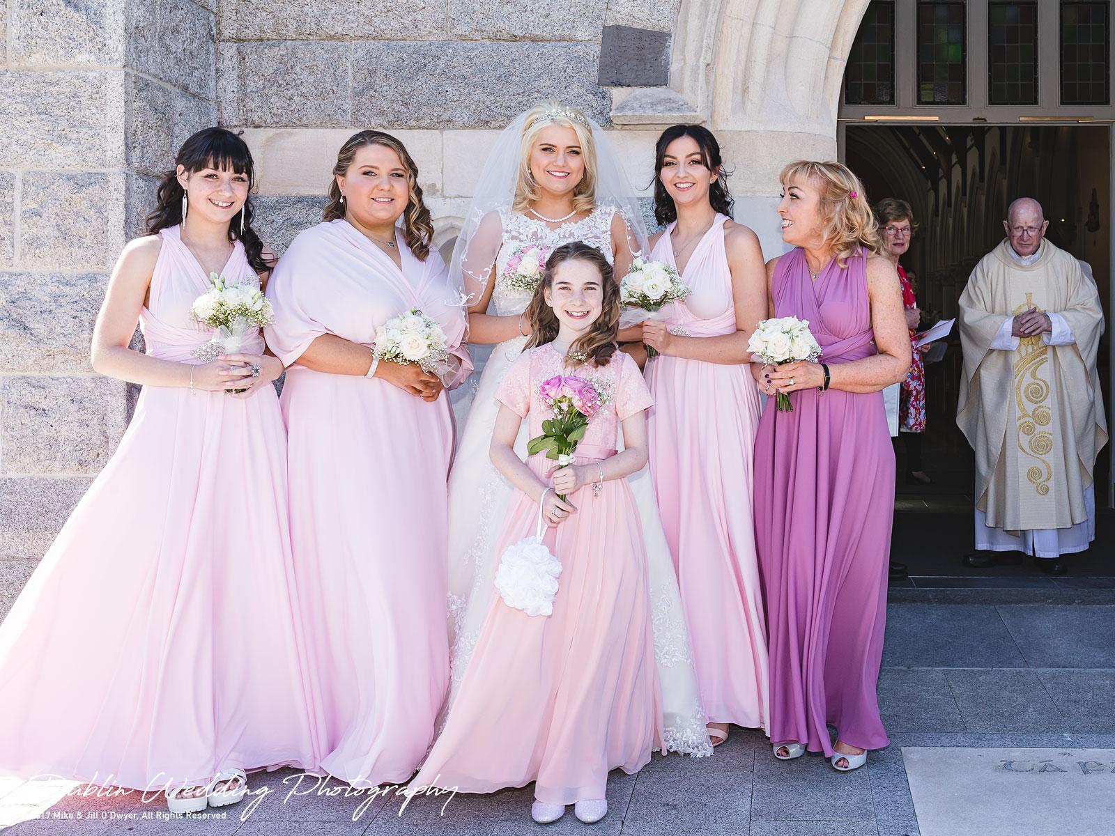 wedding-photographer-wicklow-glenview-hotel-KS017.jpg
