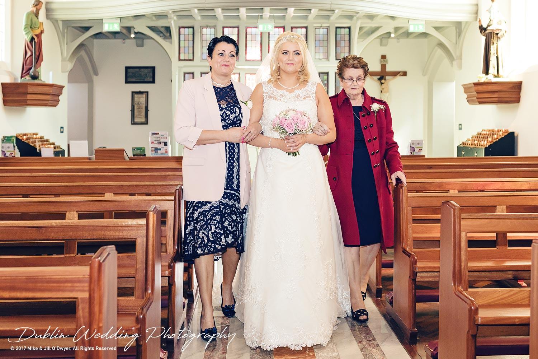 wedding-photographer-wicklow-glenview-hotel-KS018.jpg