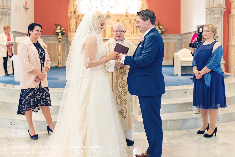 wedding-photographer-wicklow-glenview-hotel-KS022.jpg