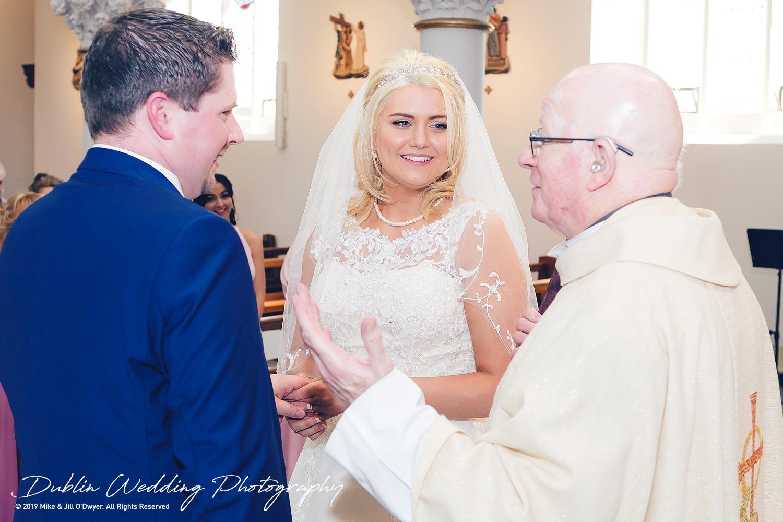 wedding-photographer-wicklow-glenview-hotel-KS023.jpg