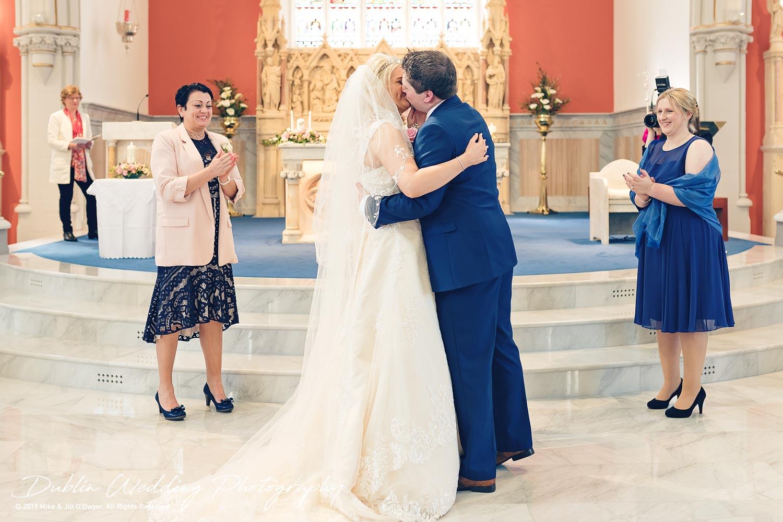 wedding-photographer-wicklow-glenview-hotel-KS021.jpg