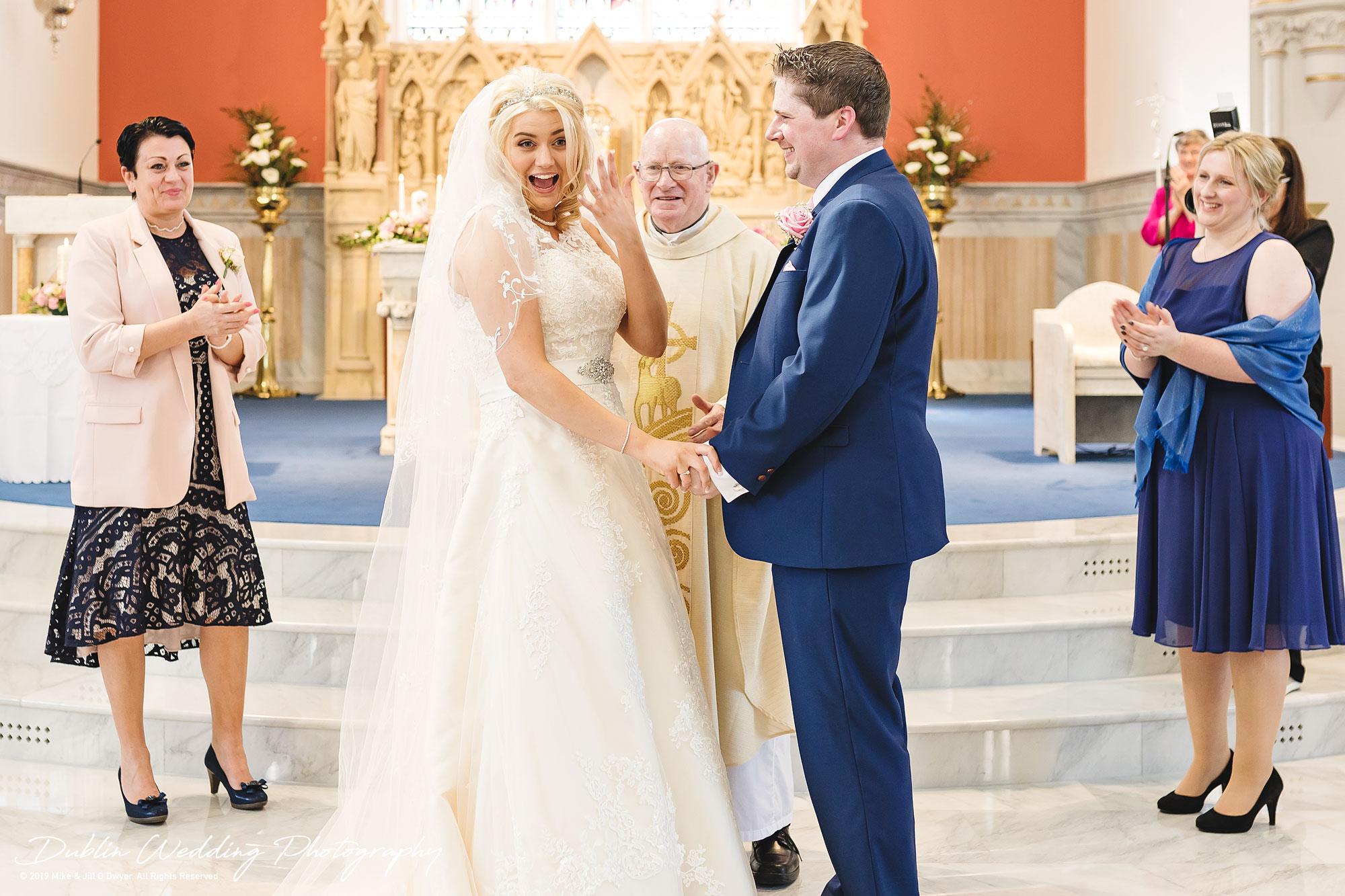 wedding-photographer-wicklow-glenview-hotel-KS024.jpg