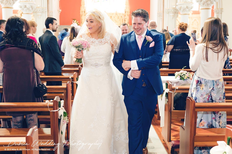 wedding-photographer-wicklow-glenview-hotel-KS025.jpg