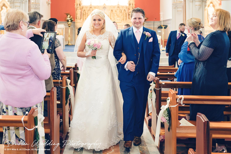 wedding-photographer-wicklow-glenview-hotel-KS027.jpg