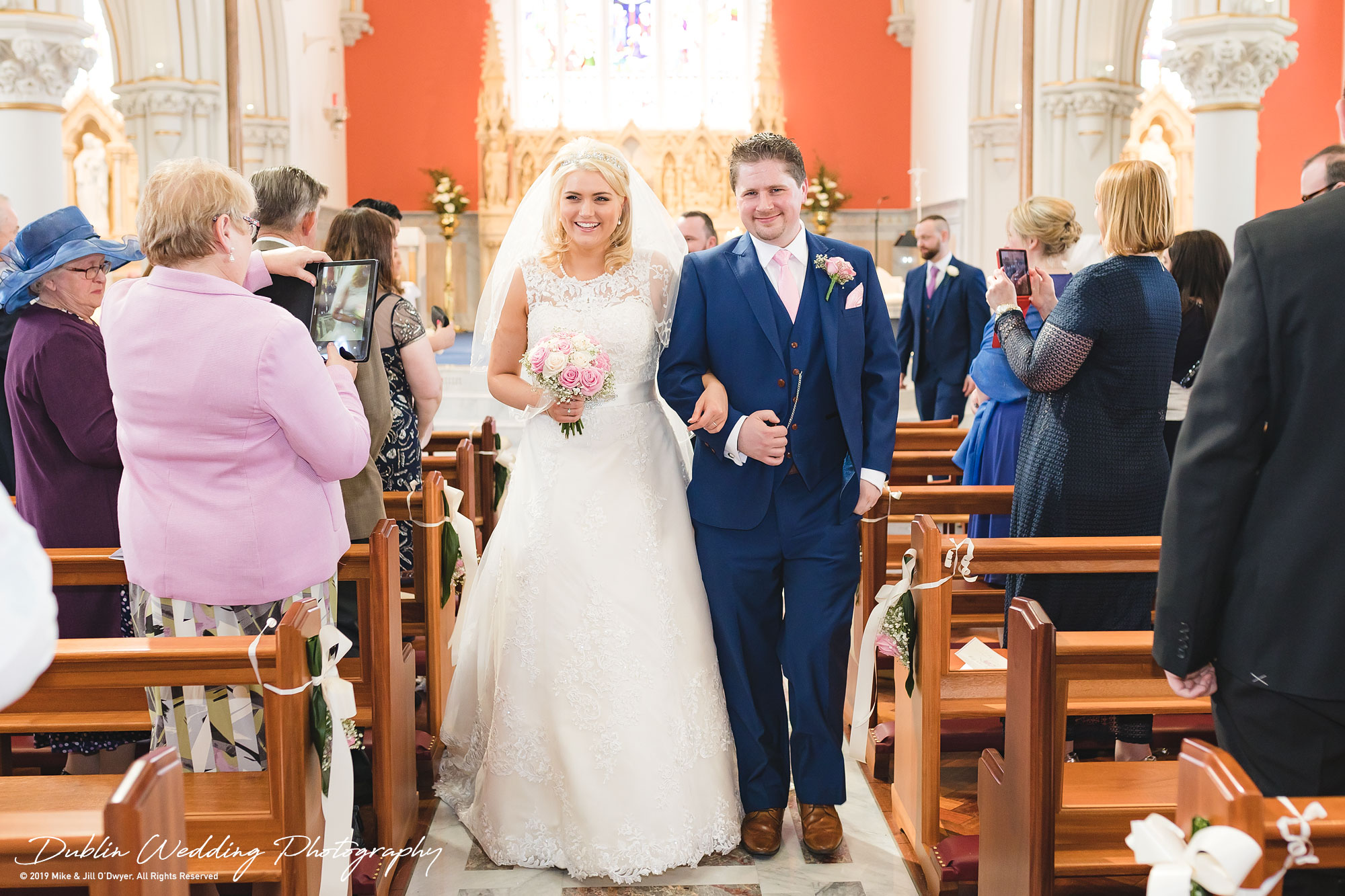 wedding-photographer-wicklow-glenview-hotel-KS028.jpg