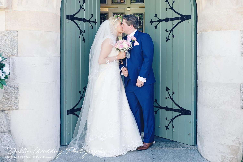 wedding-photographer-wicklow-glenview-hotel-KS029.jpg