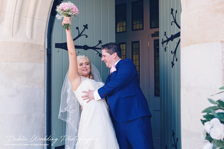 wedding-photographer-wicklow-glenview-hotel-KS031.jpg